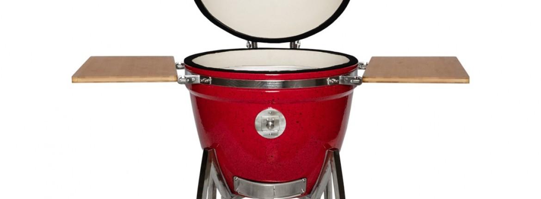 Mi is az a Kamado Grill és hogyan működik pontosan?